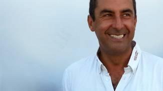 Garcia vincitore in Marocco